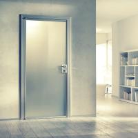 kak-vybrat-mezhkomnatnye-dveri-dlya-oformleniya-interera