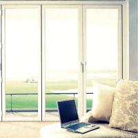 kak-vybrat-balkonnye-okna