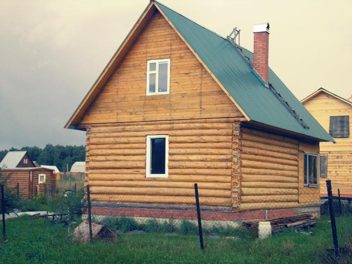 stroitelstvo-derevyannyx-dachnyx-domov-1